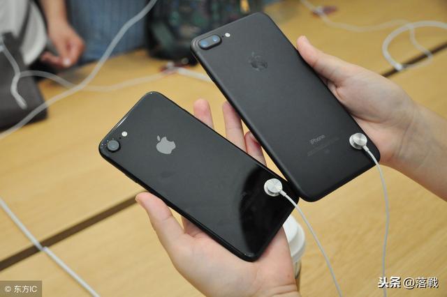 目前最值得入手的三款iPhone,后悔早买了吗?