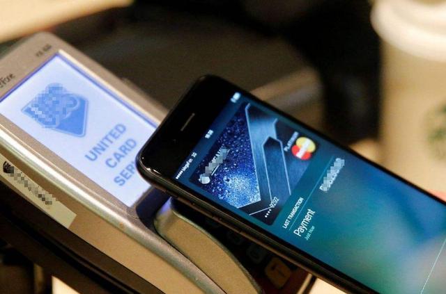 交通巨变!微信宣布的新消息被正式确认,手机将要变成公交卡!