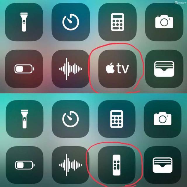 iOS12.2beta4到底建不建议更新,你看了就知道!