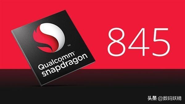继6G、8G之后,12GB手机也来了,安卓机多大运存才够用?