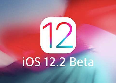 苹果发iOS 12更新:升级竟支持5G网络!