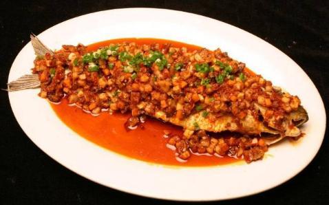 青鱼怎么做不腥 怎么做好吃又简单
