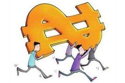 怎么看股票中的换手率,操作的时候该如何运用?