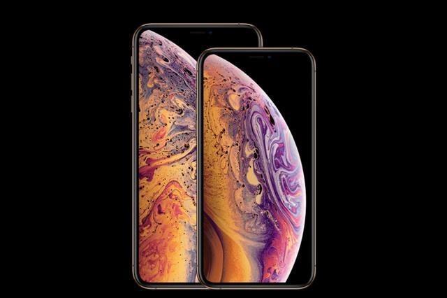 iPhone XI最新消息确定!不支持5G,仍有3大功能值得期待