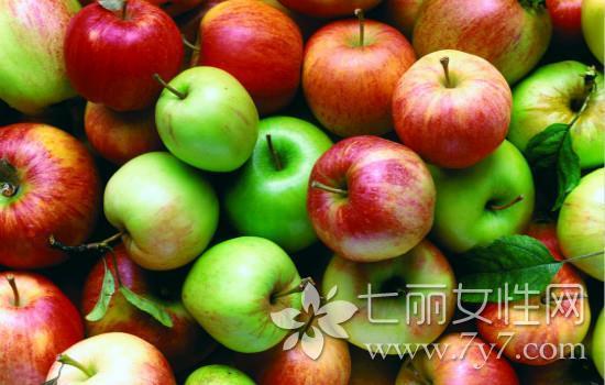 皮肤美白吃什么水果 8款水果让你越吃越白