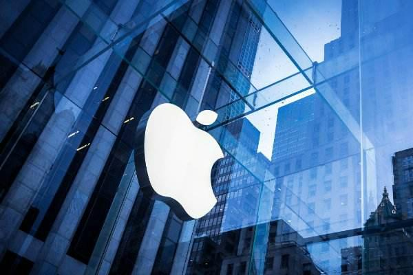 iPhone XS价格大跳水 促销毁掉了苹果的奢侈品梦想