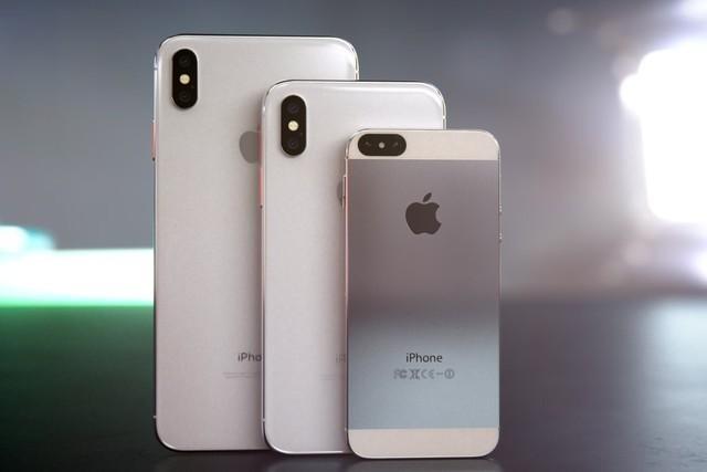 "iPhone SE2真要归来?或是iPhone XR的""缩水版"""