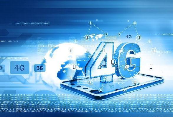 手机信号栏E、H、4G+到底是啥意思?大多数人不懂,看完涨知识了