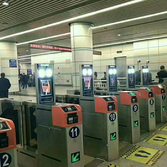 告别传统纸质火车票,火车票电子客票系统已全面上线