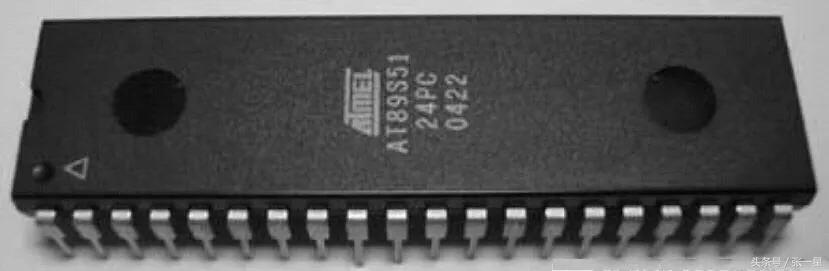 1-1Z32322162Q62.jpg