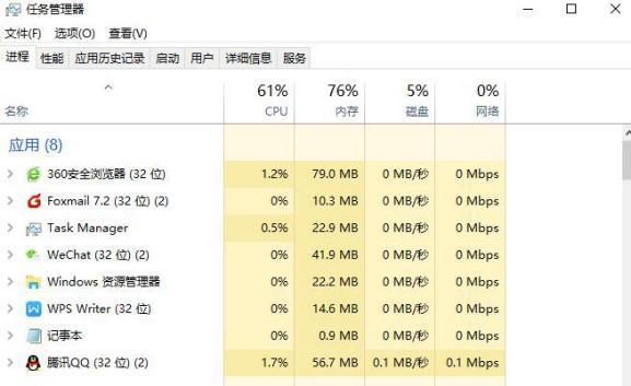 十秒钟让电脑上网提速50% 一个小诀窍解决电脑卡慢