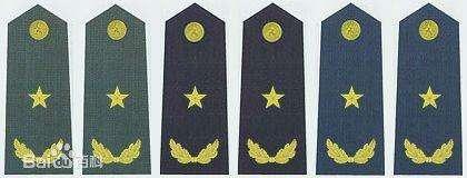 军长是什么级别军衔(少将军长和中将军长哪个级别高)-fm分享网