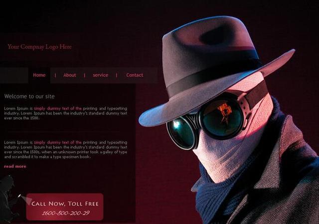 黑客的攻防入门:黑客是干什么的呢?