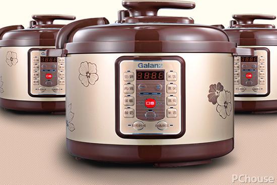 电压力锅使用应注意什么 电压力锅品牌推荐