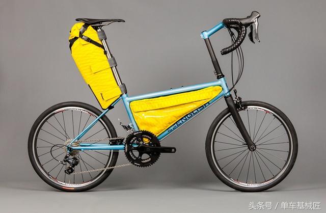 问:什么样的自行车才是好车 答:每一台都是你内心体现的才是!