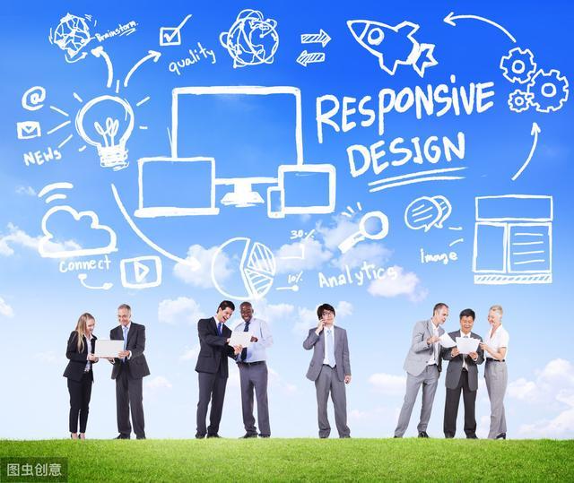 互联网创业的24种商业模式