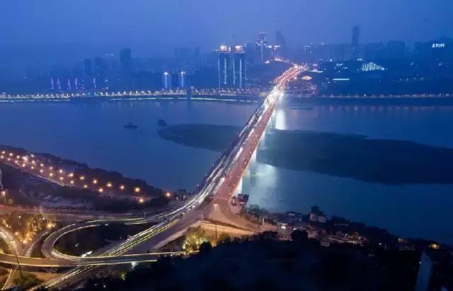 你知道吗 在重庆人眼里 重庆不叫重庆