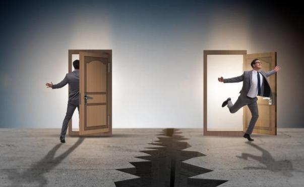 """大数据告诉你:为什么""""底薪+提成""""被越来越多的企业抛弃!经典"""