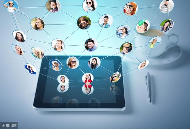 企业如何做好网络推广呢?