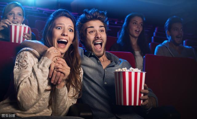 打开微信就能看电影?是的!这三款小程序满足你