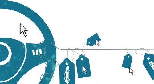 电商赚钱的十大运营模式