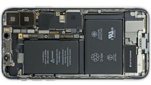 手机电池技术的进步为什么这么难?