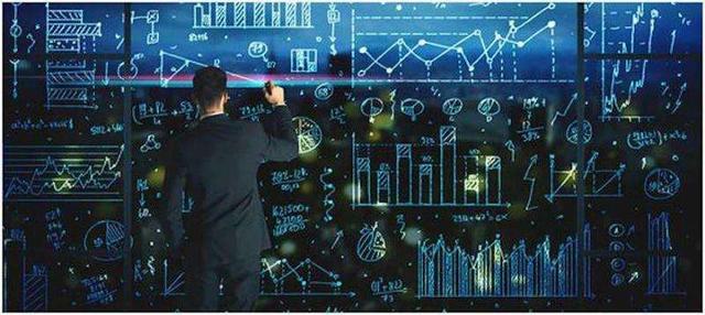 未来的四大创业机会,你Get了吗?
