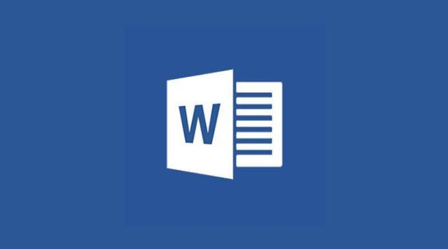 word如何删除中间空白页,删除空白页的方法是什么?