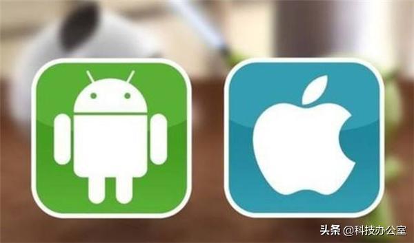 手机经常提示系统更新,到底该不该升级呢?现在了解还不晚