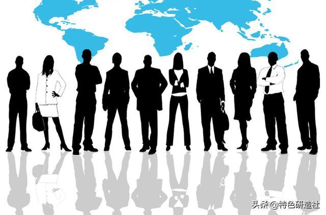 社群营销为什么非做不可?社群到底如何助力营销?