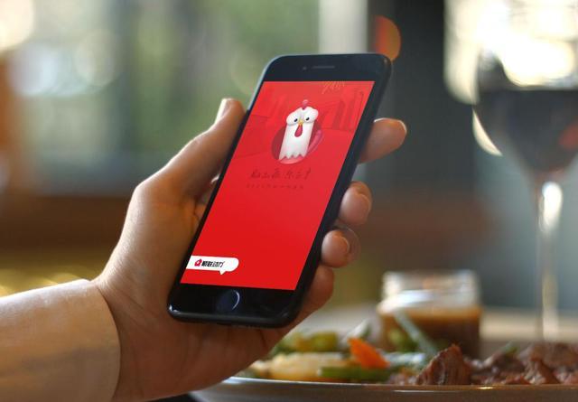社交电商各领风骚,顺联动力为用户开启好物分享时代