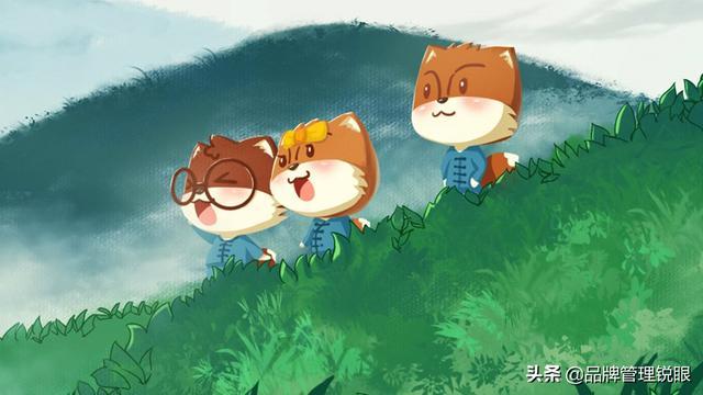 继三只松鼠后,小熊电器将于本周五上市,互联网品牌迎集体上市潮