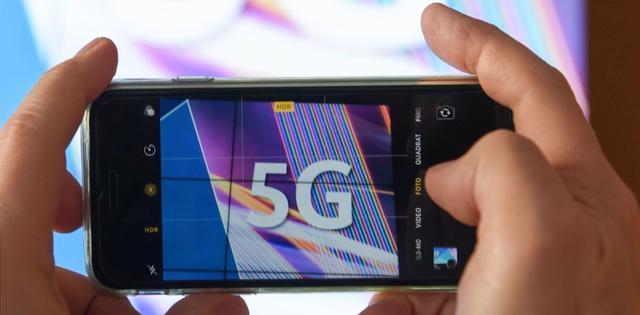 自研5G失败?越南紧急求助欧洲运营商,华为却又取得新突破