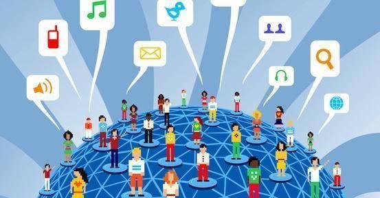 从0做到年销售额50亿,这家跨境社交电商平台,是如何做的
