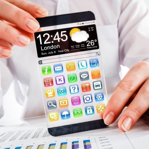手机卡顿就是手机不行了?专家解释:也可能是这种情况引起的