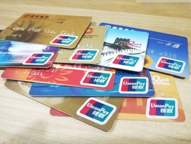换手机卡之后,有几件事需要做,可以避免不必要的损失