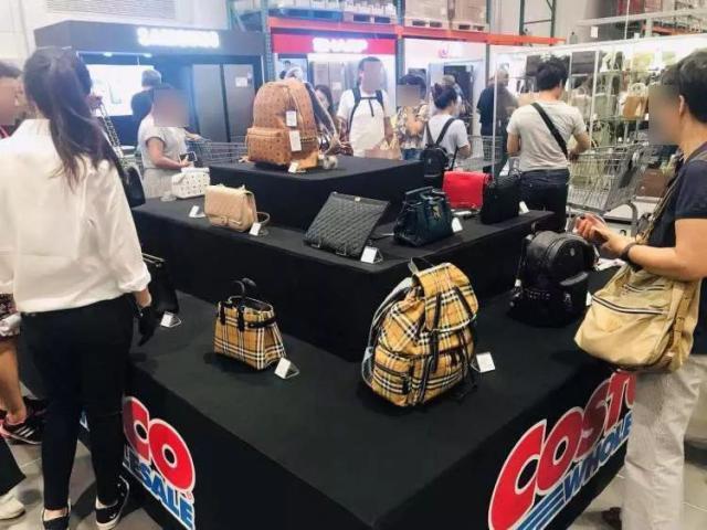 Costco中国首战告捷,真的变天了,电商的好日子真的到头了吗?