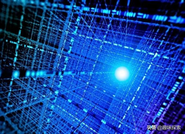 可传送50公里!量子纠缠技术有大突破,量子互联网时代或已到来