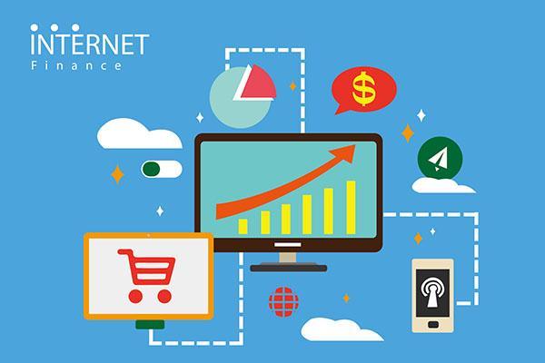 浅谈企业热衷于营销型网站建设的主要原因