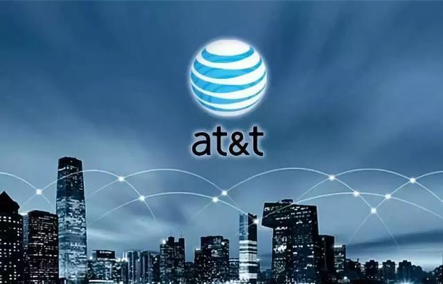 5G时代影视行业会迎来哪些剧变?广电和视频APP第一个凉掉?