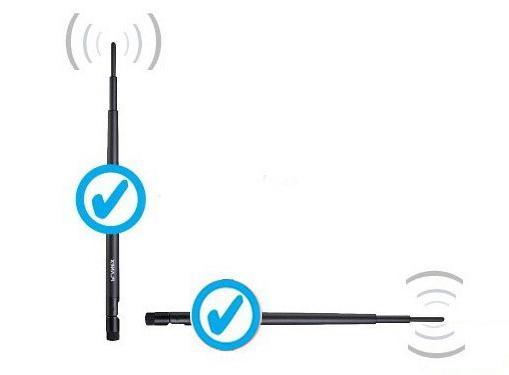 双频路由器,2.4G和5G两个WiFi信号连哪个才好?