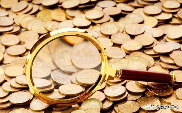 从小混混到安徽首富,他靠一袋坚果卖出175亿市值,年营收超百亿