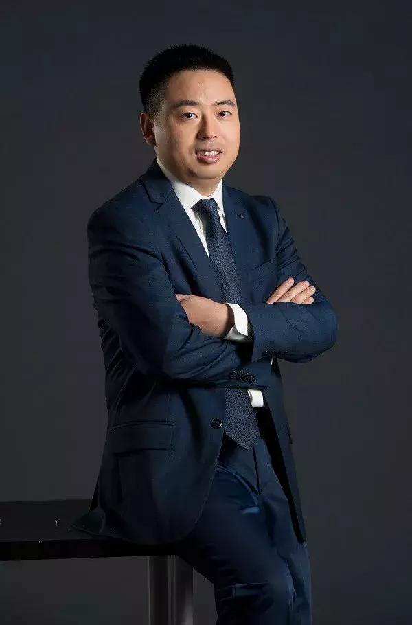 获腾讯高瓴10亿投资,7年开4000家店,这家公司能复制Costco吗?