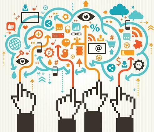 运营推广与营销推广的跨界合作