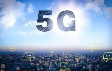 2.4G+5G双频合一的路由器速度会更快?看完后才知道还好没上当
