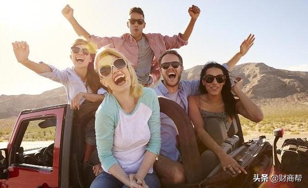 玩好社群的5个思路,一学就会,运营必看