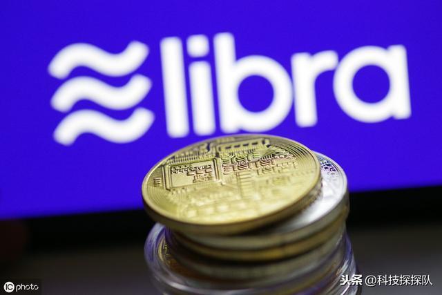 纸钞即将成为历史,央行发数字货币后,支付宝微信还能用吗?