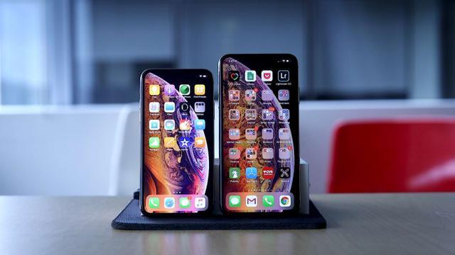 学会这几招,旧手机像新机一样跑得快,再也不用每年都换了
