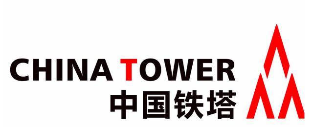 这家企业仅用4年占据中国近10成市场,中国十几亿人都离不开它