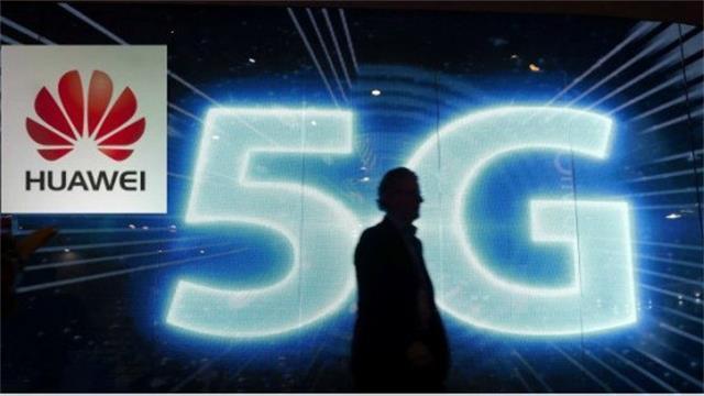 通信技术专利新排名:腾讯第五,OPPO第二,华为是高通3倍